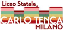 Liceo Carlo Tenca - MaD logo