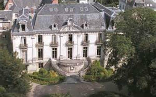 Institut de Touraine