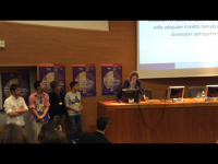 ScienzAfirenze 2014